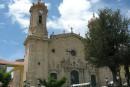 Las 6 visitas para conocer Potosí