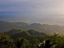 Cebu Pacific anuncia más vuelos entre destinos de Filipinas