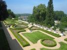 Chateau d'Useé, el castillo que dicen que inspiró el cuento de la Bella Durmiente