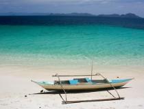 Filipinas apostará por el turismo de cruceros