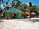República Dominicana destaca como destino del Caribe