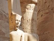 Egipto quiere mejorar en materia de seguridad para 2017