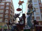 Las Fallas de Valencia, por fin son Patrimonio de la Humanidad de la Unesco