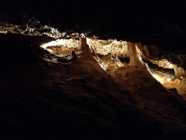 grotte-la-marvellouse-dinant-belgica-1