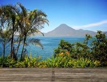 Guatemala anuncia regulación para el turismo de aventura