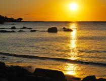 Isla Mauricio sigue mejorando en materia de turismo