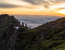 Mejoran los ingresos turísticos en Madeira