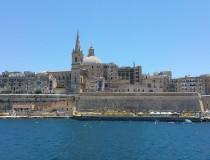 Malta, destino destacado para 2017