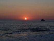 Las playas de México como gran atractivo turístico