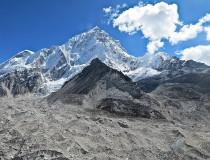Nepal busca fomentar el turismo tras el terremoto