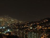 Hilton estrena su primer hotel en Medellín