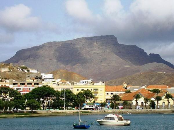 Meliá anuncia tres nuevos hoteles en Cabo Verde