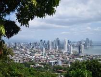 Panamá pretende fomentar las artesanías locales