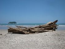 Costa Rica sigue mejorando en materia de turismo