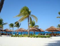 El estado de Quintana Roo sigue creciendo en materia de turismo