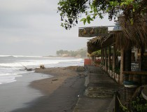 Playas destacadas para disfrutar en El Salvador
