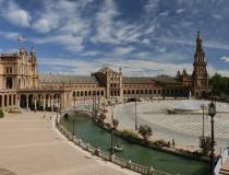 Andalucía sigue registrando datos positivos en el sector turístico