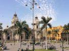 Diferentes hoteles de Perú entre los mejores de Sudamérica