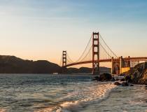 Antes de viajar a Estados Unidos, recuerda obtener el visado ESTA