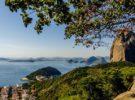 Brasil quiere potenciar el turismo tras los Juegos de Río