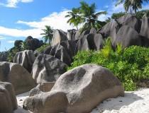 Air Seychelles anuncia nuevas conexiones para 2017