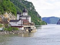Mejoran los datos de afluencia de turistas en Rumanía