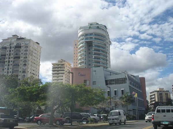 Santo Domingo quiere ser el destino líder en el Caribe