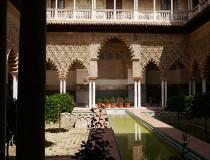 Datos positivos de la temporada de verano de Andalucía