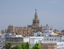 Eurostars tendrá un nuevo hotel en Sevilla