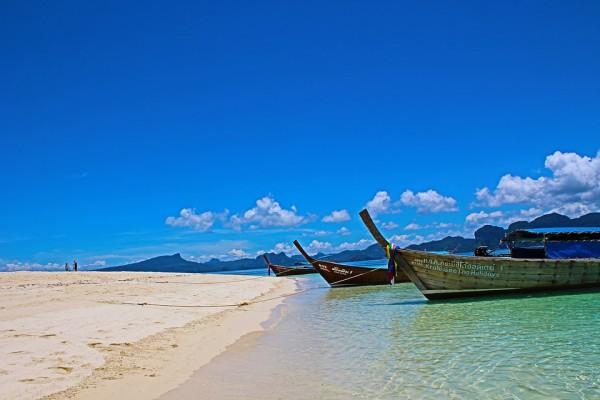 tailandia-playa-navidad