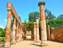Extremadura busca fomentar el turismo rural