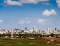Israel recibe mayor cantidad de turistas de Norteamérica