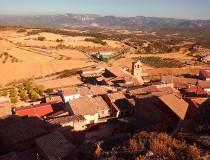 Los destinos rurales destacados del otoño