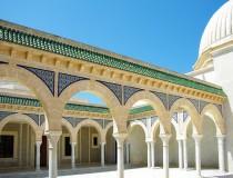 Túnez fomentará atraer turistas de nuevos mercados