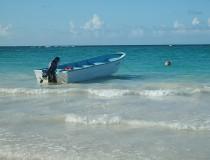 República Dominicana sigue apostando por el Turismo de Salud