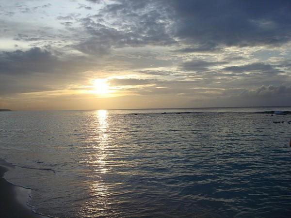 MSC Cruceros apuesta por fomentar el turismo en el Caribe