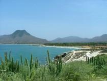 Venezuela prepara la FitVen 2016, feria internacional de turismo