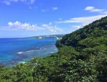 Riu Reggae, nuevo hotel en Jamaica