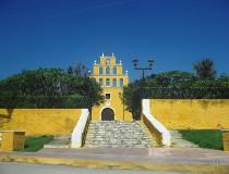El Yucatán busca atraer a turistas de alto poder adquisitivo