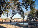 Lisboa, un destino ideal para una escapada romántica