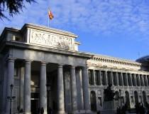 El Museo del Prado recibe una obra inédita de Velázquez