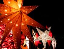 Los mercadillos navideños de Alemania seguirán abiertos tras el atentado en Berlín