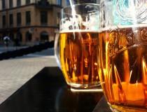 Las cervezas más famosas de la República Checa