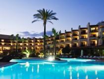 Precise Resort El Rompido, el cinco estrellas más barato de España