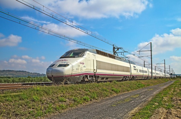 ave-s100-espana-francia-2