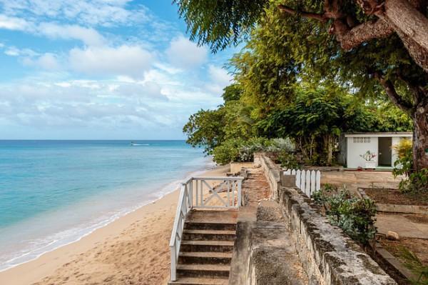 Barbados tendrá una nueva ruta aérea