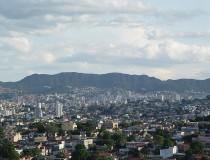 Brasil espera una Navidad positiva para finalizar el año 2016