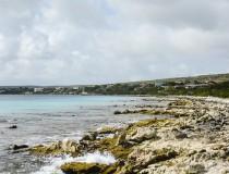 Se inaugura un complejo de Marriott Courtyard en Bonaire