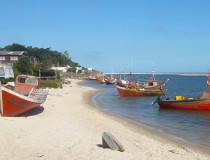 Uruguay fomentará el turismo gracias a un préstamo del BID