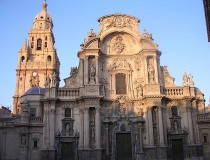 La Región de Murcia sigue mejorando en materia de turismo